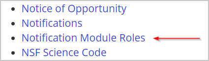 Notification_Module_Role.png