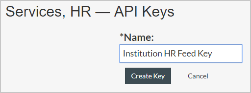 Assign_API_Key_Name.png