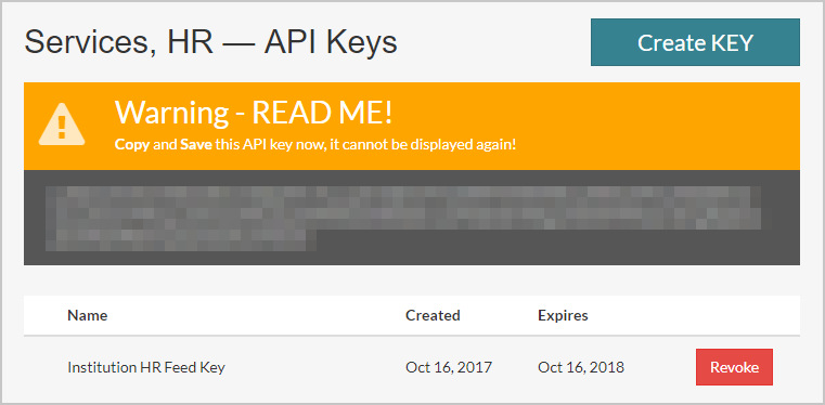 API_Key_Copy_and_Paste_Example.png