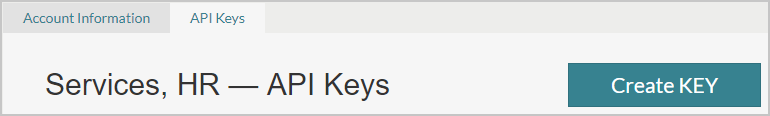Create_Key_Button.png