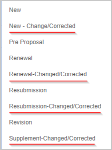 Proposal_Type_Options.png