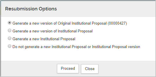 Resubmission_Options.png