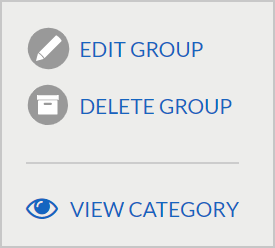 Group_Editing_Interface.png