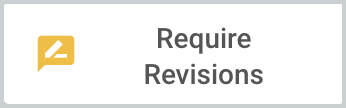 require_revisions.jpg