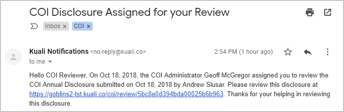 Reviewer_Notification.png
