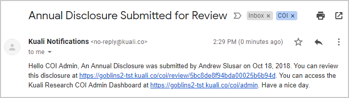 Annual_Disclosure_Submitted_Notification.png