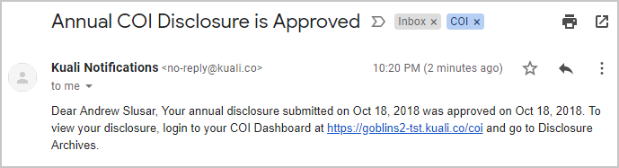 Approval_Notification.png