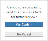 Request_Revisions_Confirmation.png